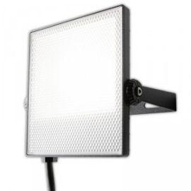 Maximus LED-Fluter 10 Watt