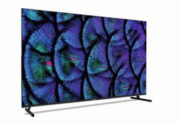 Medion X17882 82-Zoll Ultra-HD Fernseher