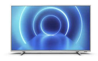 Philips 50PUS7555 12 Ultra-HD Fernseher