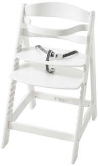 Roba Sit Up III Kinder-Treppenhochstuhl