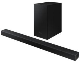 Samsung T450 Soundbar