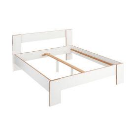 Schlafzimmer-Set 4-teilig