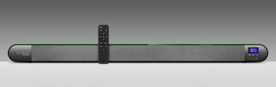 Technaxx TX-139 Soundbar