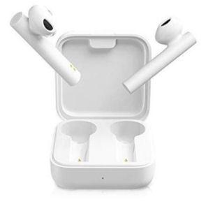 Xiaomi Mi True Wireless 2 Basic Kopfhörer