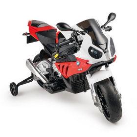 BMW S1000RR Kinder-Elektro-Motorrad