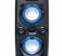 Bild von Aldi Nord: Blaupunkt PS 1000 Party-Lautsprecher als Lieferangebot 11.3.2021 – KW 10