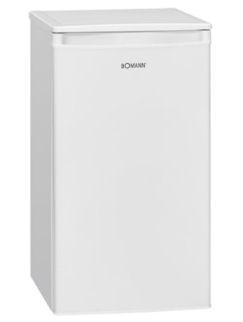 Bomann KS 7230 Kühlschrank