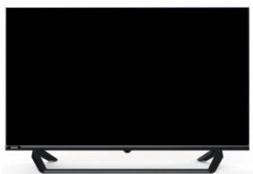 ChiQ L32H7SX 32-Zoll HD Fernseher