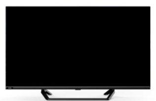 ChiQ L40H7SX 40-Zoll Full-HD Fernseher