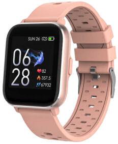 Denver SW-163 Smartwatch