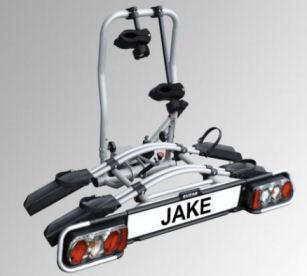 EuFab Fahrradträger Jake
