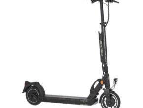 Fischer Ioco 1.0 E-Scooter