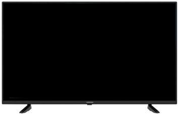 Grundig 50 VLX 21 LDL Fernseher