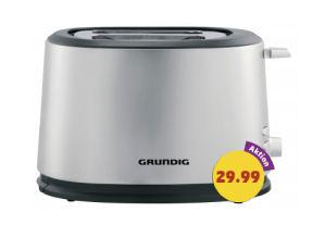 Grundig Toaster TA5620