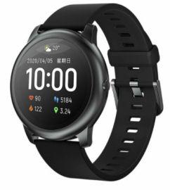 Haylou LS05 Solar-Smartwatch