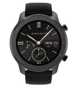 Huami Amazfit GTR 42 Smartwatch