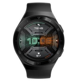 Huawei GT2e Watch Smartwatch
