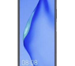 Huawei P40 Lite Smartphone