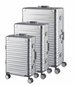 Koffer-Set 3-teilig