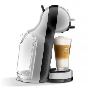 Krups Dolce Gusto Mini ME KP123 Kaffeekapselmaschine