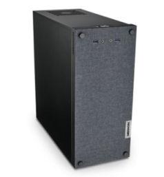 Medion Akoya E66017 MD34455 Performance PC