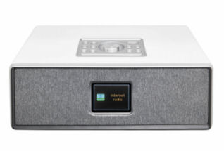 Medion Life P85700 Home Style Audio-System