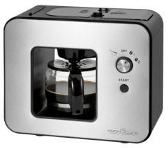 Bild von Real 8.3.2021: Profi Cook PC-KA 1152 Kaffeeautomat im Angebot