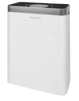 ProfiCare PC-LR 3076 Luftreiniger