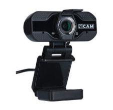 Rollei R-Cam 100 Webcam