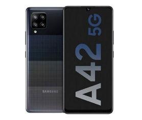 Samsung Galaxy A42 A426B 5G Smartphone
