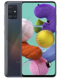 Samsung Galaxy A51 A515F Smartphone