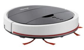 Vileda VR 102 Saugroboter