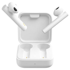Xiaomi Mi True Wireless 2 Basic Earphones
