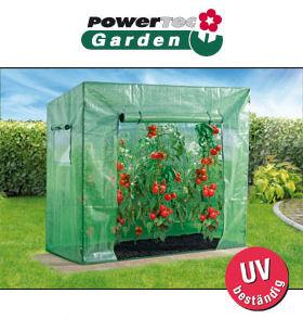 powertec-garden-tomaten-gewaechshaus-norma