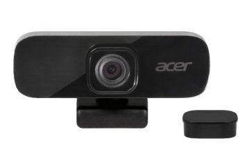 Acer ACR010 QHD Webcam