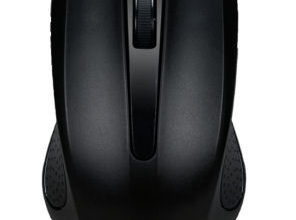 Acer AMR910 Wireless PC-Maus