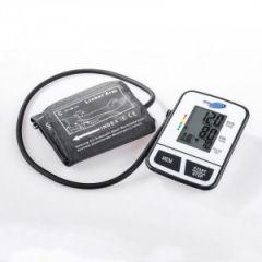 Dittmann Health EBO 526 Blutdruckmessgerät