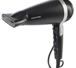 Grundig HD 7082 Haartrockner