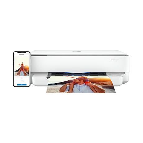 HP Deskjet 6030 Drucker
