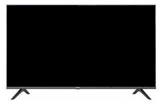 Hisense 40AE5500F 40-Zoll Full-HD Fernseher