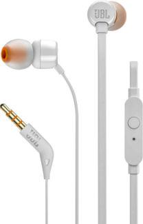 JBL Tune 110 In-Ear-Kopfhörer