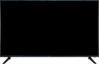JTC S58U54699J 58-Zoll Ultra-HD Fernseher