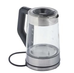 Maxxmee Smart Deckel Glaswasserkocher