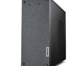 Medion Akoya E33005 MD34535 Multimedia-PC