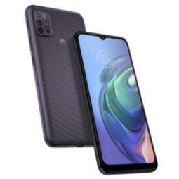 Motorola Moto G10 Smartphone