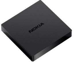 Nokia 8000 Streaming Box