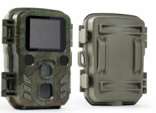 Technaxx TX-117 Mini-Wildkamera