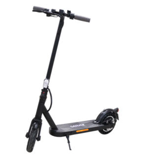 Denver Odin E-Scooter