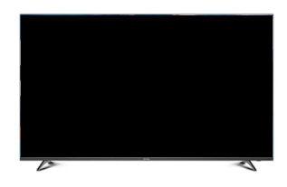 Dyon Movie Smart 49 XT Ultra-HD Fernseher