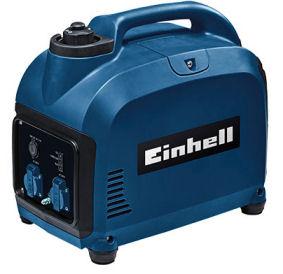 Einhell BT-SE 2000 I Stromgenerator